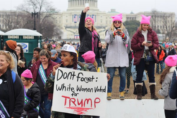 ACTIVISM, FEMINISM AND WAYS OF REMEMBERING