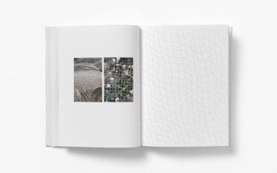 STANISLAVA PINCHUK: MISO – EXHIBITION AND BOOK LAUNCH